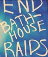 End Bathhouse Raids