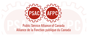 Public Service Alliance of Canada / Alliance de la Fonction publique du Canada