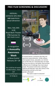 asexuality_11x17_final-page-001